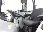 Consign MPower 85 3