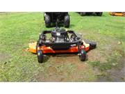 dr finish mower (3)