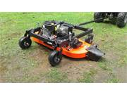 dr finish mower (4)
