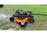 dr finish mower (5)