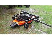 dr finish mower (6)