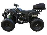 Coolster-ATV-3150DX-4-150CC-6T