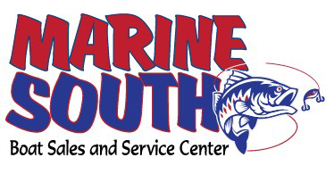 marine-south-logo