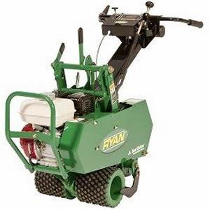 ryan-jr-12-easy-steer-sod-cutter-rental-20