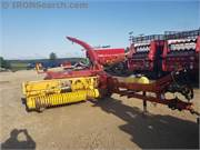 2007- FP230 Forage Harvester (2)