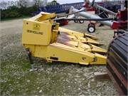2007- FP230 Forage Harvester (7)