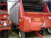 Twin Auger Forage Box (2)