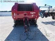 2013 Case IH RB564 Baler (5)
