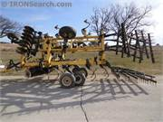 Landoll 850 Land Finisher (1)