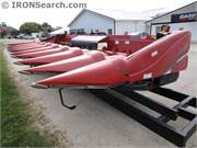 2011 Case IH 2608 Header Corn Head (2)