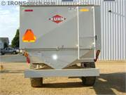 2010 Kuhn Knight RC150 TMR Mixer (3)