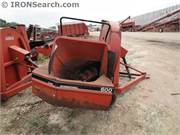 Case IH 600 Forage Blower (1)