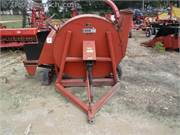 Case IH 600 Forage Blower (3)