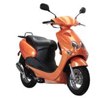 Browse our selection of Geely Scooters