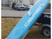 OBrien Stand Up Paddleboard (1)