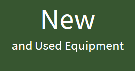 new and used equipments