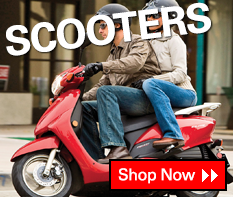 honda_scooter.png