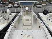 2019 Sea Chaser 26 LX 21