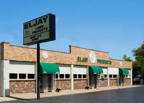 Eljay products