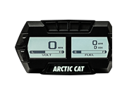 2016 Arctic Cat ZR7000 129LXR ES (2)
