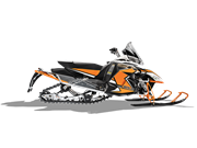 2016 Arctic Cat ZR7000 129LXR ES (4)