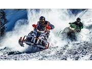 2016 Arctic Cat ZR7000 129LXR ES (6)