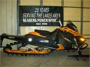 2013 Ski-Doo Summit ETEC SP800R 154 (2)