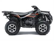 2018 Kawasaki Brute Force 750 EPS (1)