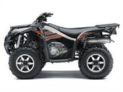 2018 Kawasaki Brute Force 750 EPS (2)
