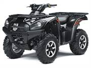 2018 Kawasaki Brute Force 750 EPS (3)