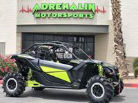 2020 Can-Am Maverick™ X3 X™ mr Turbo COME GET YOURS TODAY!!