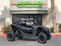 2020 Can-Am Maverick™ X3 X™ rs Turbo RR In stock!!