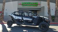 2019 Can-Am Maverick X3 Max Turbo R Call for Deals