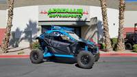2018 Can-Am Maverick X3 X RC Turbo R -Adrenalin Family Pricing