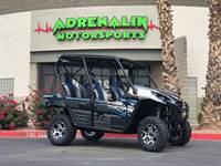 2020 Kawasaki TERYX4™ LE  Arizona's #1 side by side dealer