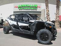 2019 Can-Am MAVERICK X3 MAX