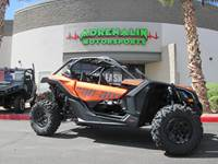 2019 Can-Am Maverick X3 XDS Turbo R