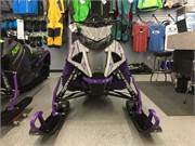 2019 Arctic Cat M8000 162 Mountain Cat ES - 1