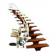 Stair lifts Fullerton