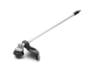 ST600-String-Trimmer-Attachment