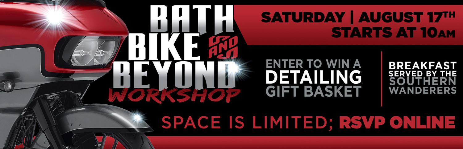 Bath-Bike-Beyond-Workshop_SLIDER