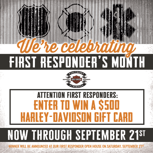 STHD_1st_Responder_Giveaway_500x500