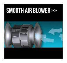 smooth-air-blower