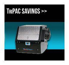 tri-pac-savings-special