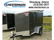 2018-Pace-America-Outback-Cargo-Trailer-VNOSE-5x8