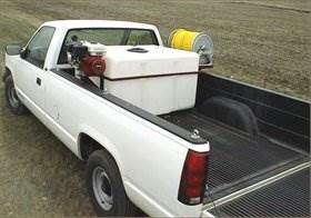 custom sprayer (1)