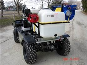 custom sprayer (2)