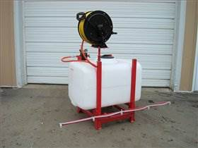 custom sprayer (4)