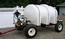 custom sprayer (6)