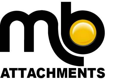 M-B Attachments